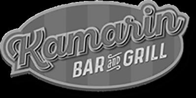 logo_kamarin_bw