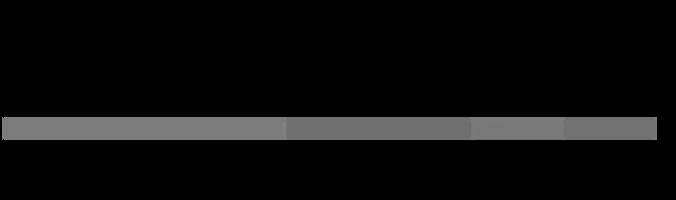 logo_neonart_bw