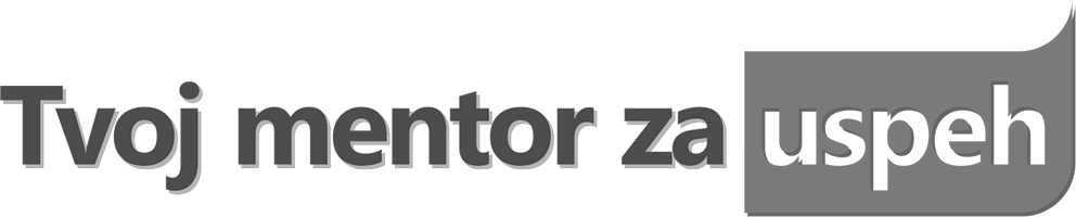 logo_tmzu_bw