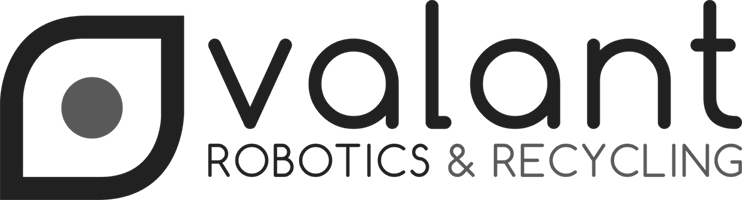 logo_valant_bw