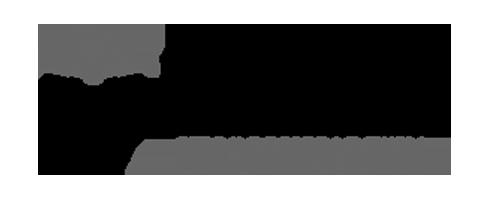 gorenc-logo